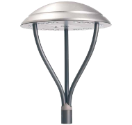 Cosmo LED
